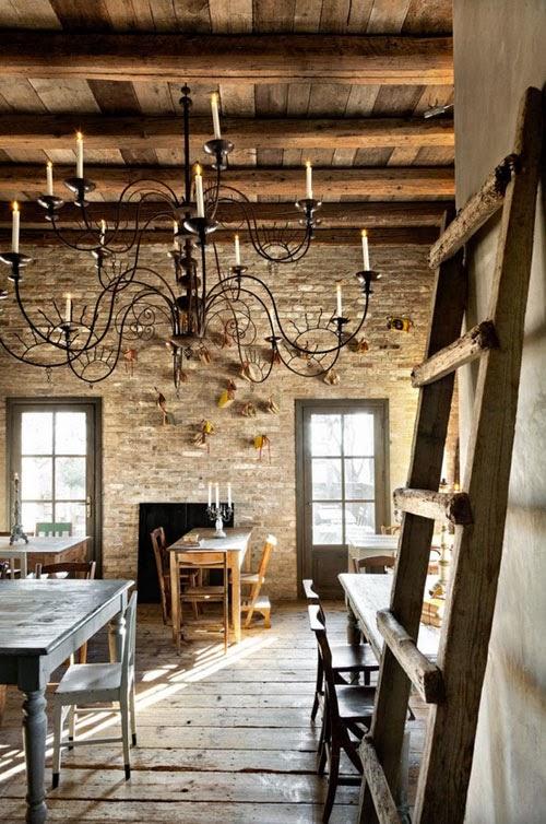 Imagenes de muebles de madera