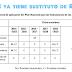Características de PLANEA, sustituto de ENLACE
