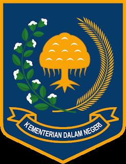 Kementerian Dalam Negeri (Kemendagri)