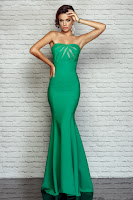 Rochie de seara eleganta 3