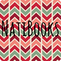 http://natibooks.blogspot.com/