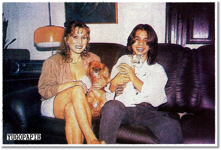 Jasna Beri Nude Photos 79