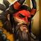 Como jugar con Beastmaster DOTA 2