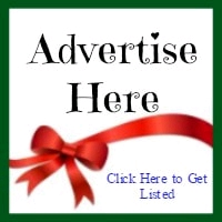 Advertise  On Blog