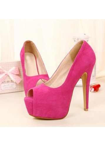 http://www.martofchina.com/wholesale-women-s-shoes-c14