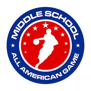 Middle School All American Game