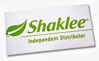 Shaklee ID : 958141