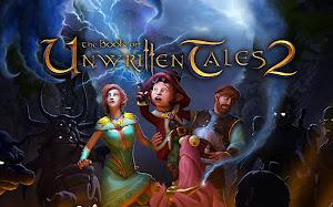 http://4.bp.blogspot.com/-T-ARvAt266A/VN2U7Um0PhI/AAAAAAAABu4/0_kSUfHgtsc/s300/The-Book-of-Unwritten-Tales2.jpg