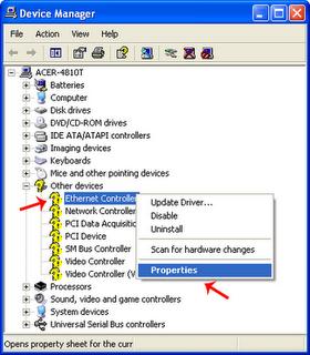 Cara Mudah Download Driver Komputer dan Laptop