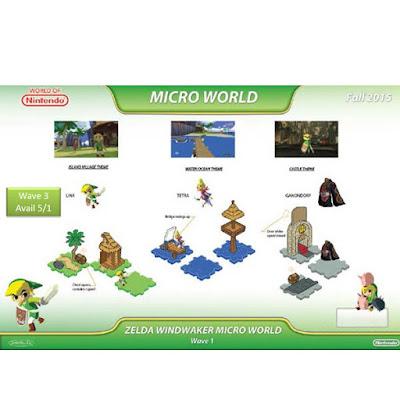 Link Micro World