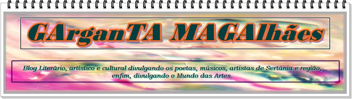 Flávio Magalhães