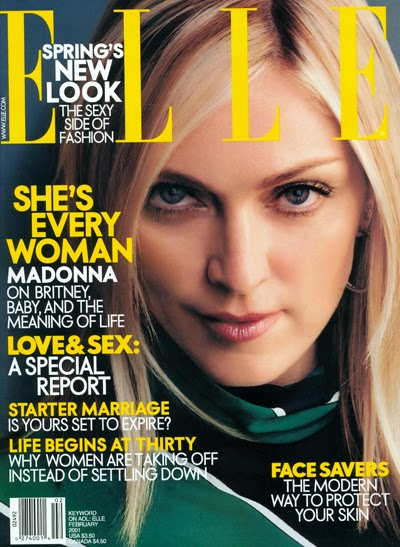 http://onthecoverofamagazine.blogspot.com/2010/07/elle-usa-february-2001-photographed-by.html
