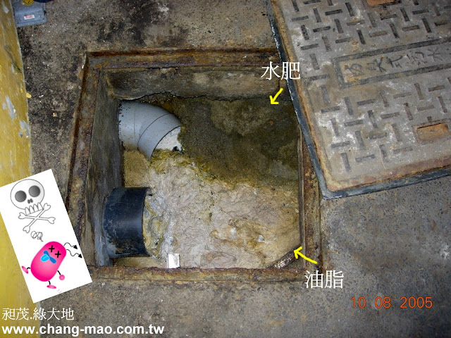 (卡通來源:http://www.e-sousyoku.com/attest/timeout.html)