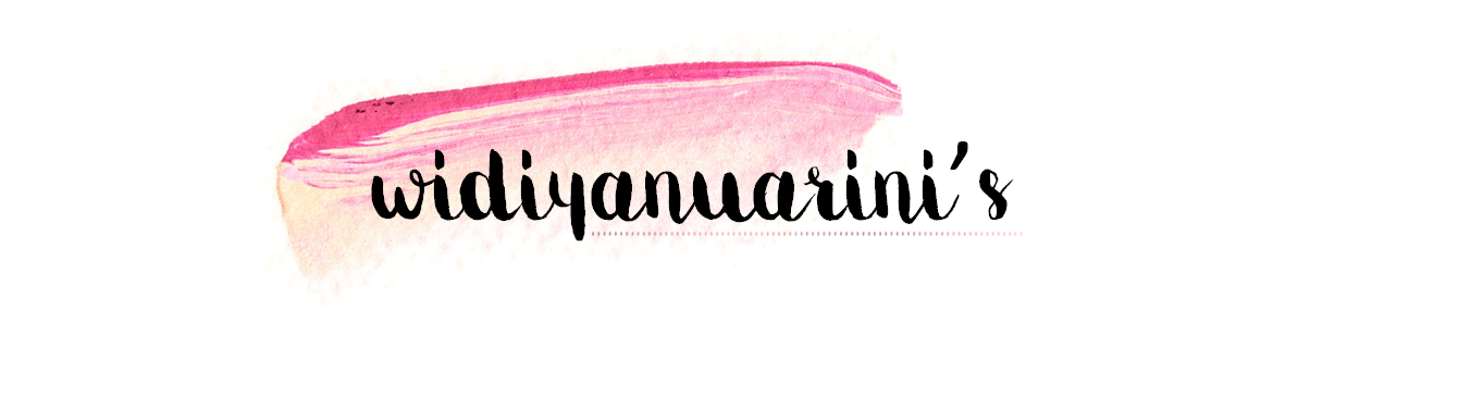 widiyanuarini's