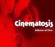 CINE: COMENTARIOS