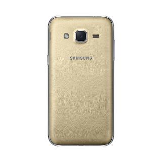 Harga Dan Spesifikasi Hp Samsung Galaxy J2