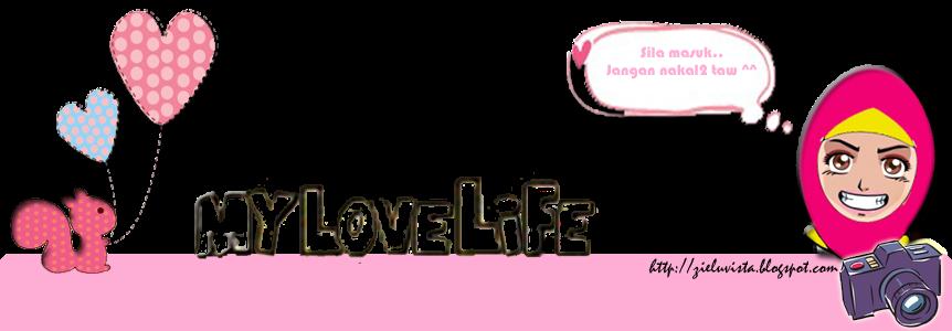 ..:::mY l0vE LifE :::..