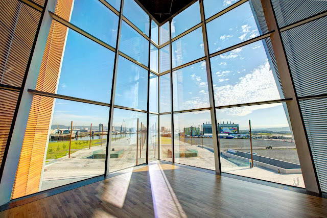 08-Titanic-Belfast-by-Eric R-Kuhne-Associates