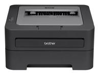 http://www.driverprintersupport.com/2015/09/brother-hl-2240d-driver-download.html