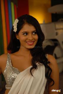 Deepa+Sannidhi+Photos+%2811%29.jpg