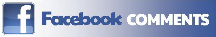 LikesAnnuaire.com - Astuces, tests & comparaisons de plate-formes d'échanges pour booster les commentaires sur vos posts et pages Facebook !!!
