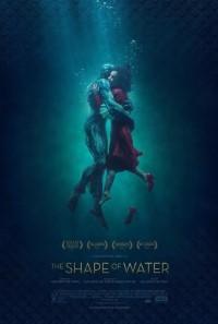 La forma del agua (2017) DVD-Screener Latino 1 Link MEGA