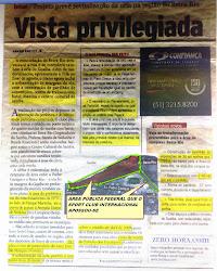 GRILEIROS DE TODA ORLA DO RIO GUAÍBA