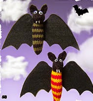 http://www.ravelry.com/patterns/library/mascot-house-bats