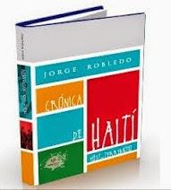Libro de Haiti