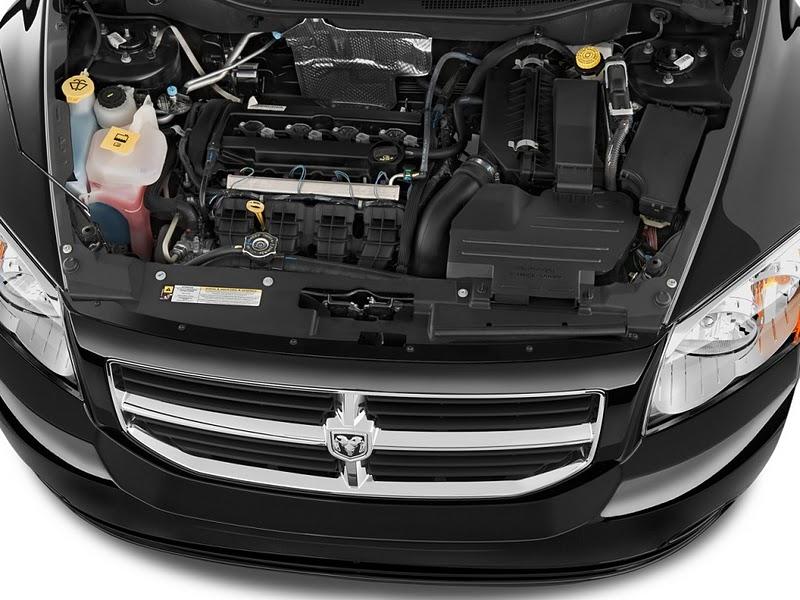 2010 Dodge Caliber CAR WORLD – Dodge Caliber Sxt Engine Diagram