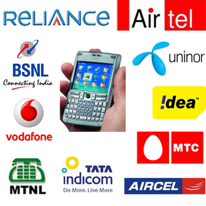 Trai starts process for mobile number portability