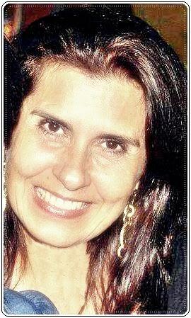 Mari Cardoso