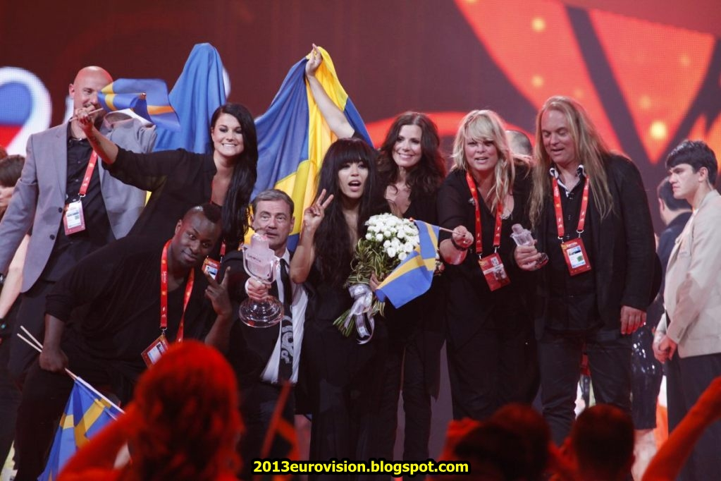 erovizyon,+erovizyon+resim,eurovision,eurovision+resim,eurovision+2013,eurovision+2013+resimleri,eurovision+images,eurovision+2013+images+(22).jpg (1023×682)