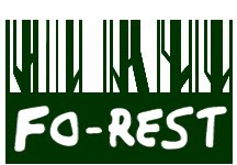Asociación FO-REST