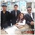 Drama Bodyguard Ratu TV9