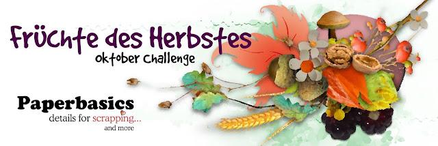 http://paperbasics.blogspot.de/2015/10/2-paperbasics-challenge.html