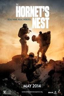 Ντοκιμαντέρ για τον πόλεμο στο Αφγανιστάν