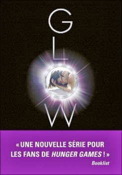http://unbrindelecture.blogspot.fr/2012/09/mission-nouvelle-terre-tome-1-glow-damy.html