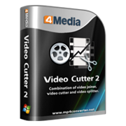 تحميل برنامج تقطيع الفيديو مجانا Download Video Cutter