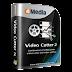 تحميل برنامج تقطيع الفيديو 2013 مجانا Download Video Cutter Free