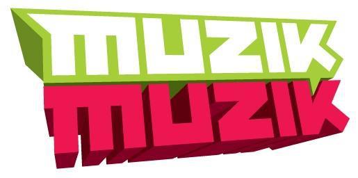 Senarai Lagu Yang Layak Ke Separuh Akhir Muzik-Muzik Ke 27 2012
