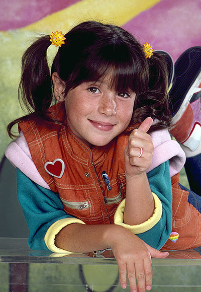 Punky Brewster As A Teenager Fash-punky-brewster-400.jpg