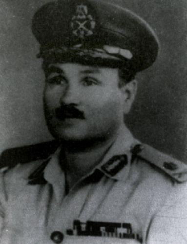 نتيجة بحث الصور عن اللواء سعد مأمون