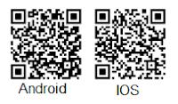 Mobil Uygulamamızı Ücretsiz İndirin!