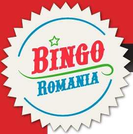 Castigatori BINGO ROMANIA 8 Septembrie 2013, numere extrase, castigator 8.09.2013, numere jucate