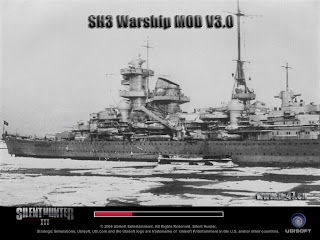 battleship simulator, naval war game, naval battleship game