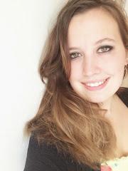 Hi, I'm Elisha!