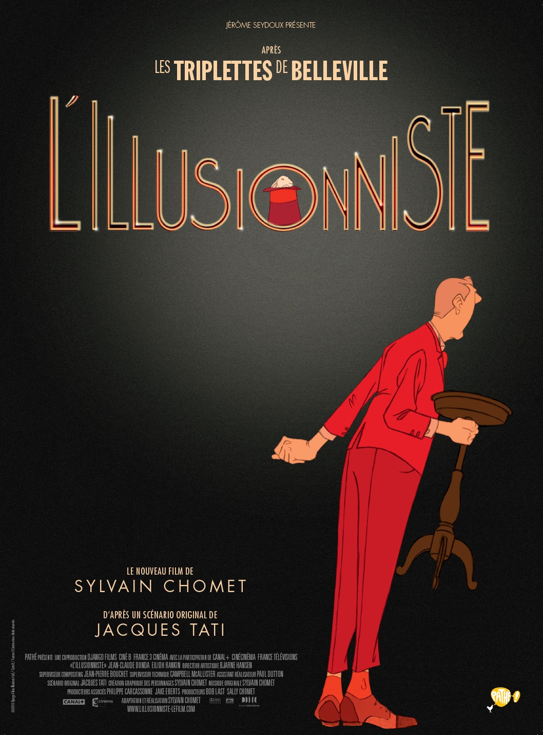 affiche-L-Illusionniste-The-Illusionist-2009-1.jpg