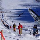 Skiurlaub Roompot