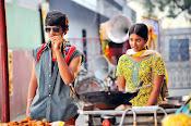 Andhra Pori movie stills-thumbnail-1